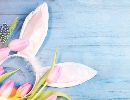 Húsvét cegléd